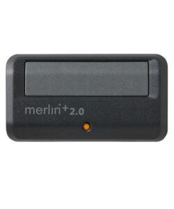 E940M - Single button remote