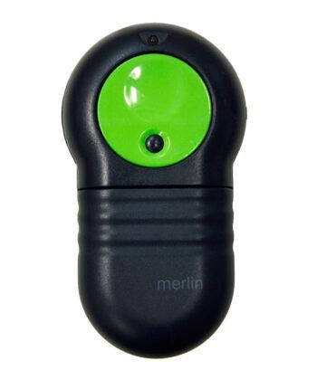 M832 – 2 button remote control
